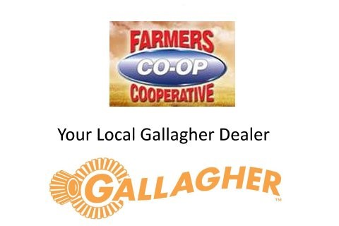 FARMERS CO-OP