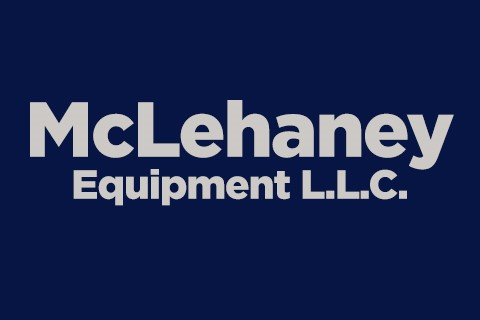 McLehaney Equipment L.L.C.