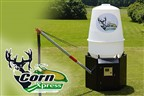 Corn Xpress