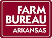Arkansas Farm Bureau Buyers Guide